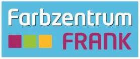 Farbzentrum Frank